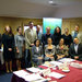 Oct 2009 - Clinical Legal Education Meeting