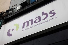 Generic MABS May 2013