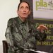 2014 Justice Albie Sachs PILA Conference