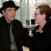 2014 Albie Sachs Noeline Blackwell PILA Conference