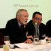 2014 - Micheal Farrell speaks at PILA Conference