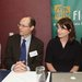 May 2015 - FIDH Conference Speakers