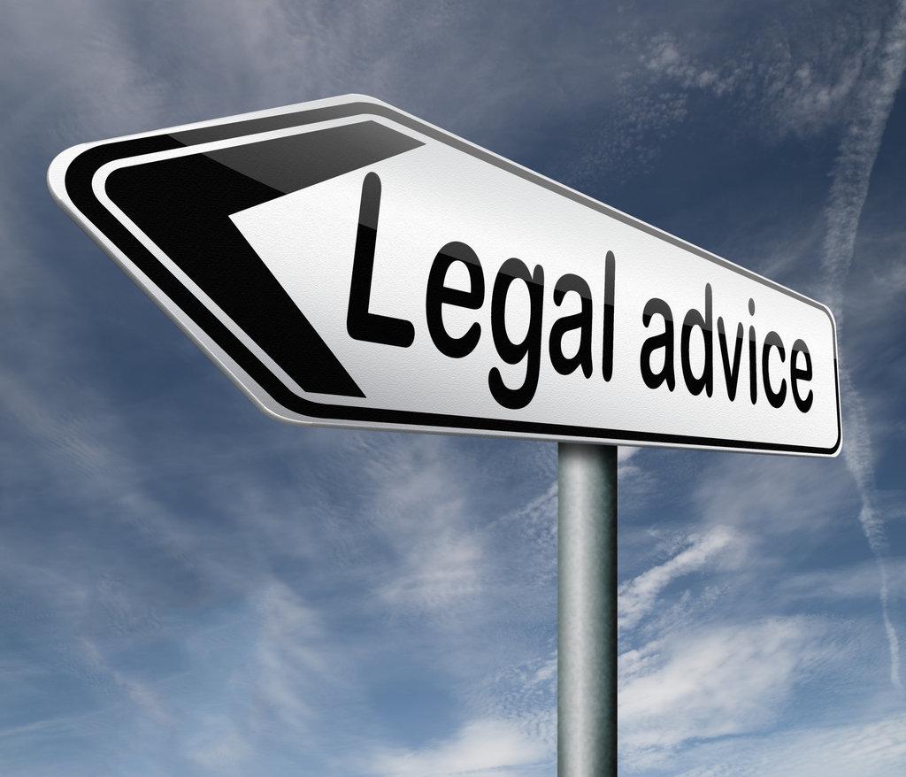 Free pet legal advice