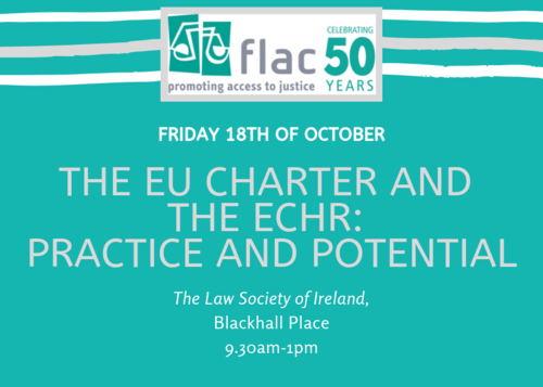 graphic The EU Charter and the ECHR_ Practice and Potential