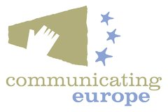 Communicating-Europe-logo