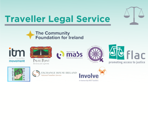 Copy of Traveller Legal Service